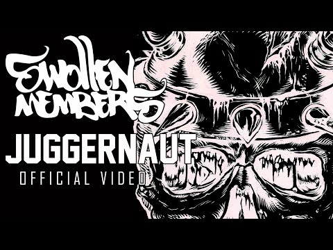 Swollen Members - Juggernaut