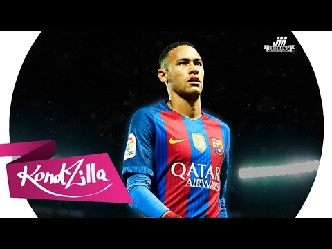 youtube video MC Davi - Bem Louca (KondZilla)    NEYMAR JR to 3GP conversion