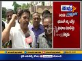 TTD Employees Protest Tomorrow Also | Against Ramana Deekshitulu