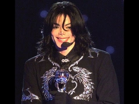 AEG found not liable in Michael Jackson's death