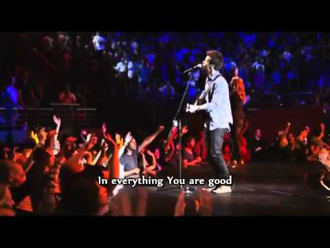Hillsong Stand In Awe