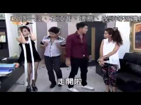 Phim Tay Trong Tay - Tập 459 Full - Phim Đài Loan Online