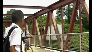 Thai short film - มานะ (MA-NA) Eng Sub
