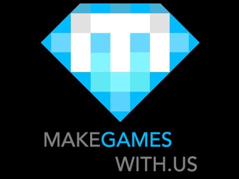 MakeGamesWithUs Speaker Series Dinner #1: James Beshara (CEO, CrowdTilt)