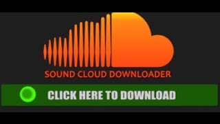 Soundcloud Downloader How To Download Tracks From