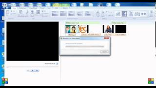How To Add 2 Layers Of Audio In Windows Live Movie Maker