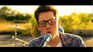 """""""Good Time"""" Owl City & Carly Rae Jepsen Official Cover"""