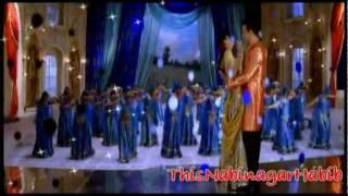 Bangla New Mix 2012Romantic Love SongsTop.10