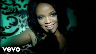 Hao123-Rihanna - Don't Stop The Music