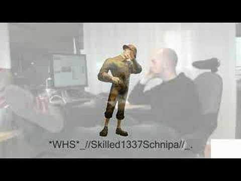 Battlefield Heroes Parody Trailer