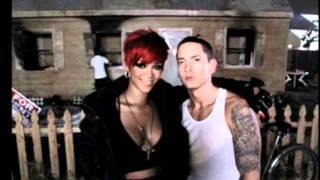 Las 15 Mejores Canciones De Eminem, The Best Eminem Songs