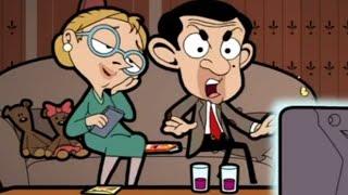 Mr. Bean #39