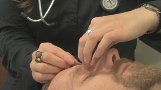 How To Become A Naturopathic Doctor