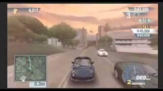 Top 10 De Los Mejores Juegos Automovilisticos Para La Ps2