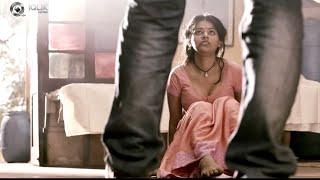 Keechaka-theatrical-trailer-Jwala-Koti-Yamini-Bhaskar