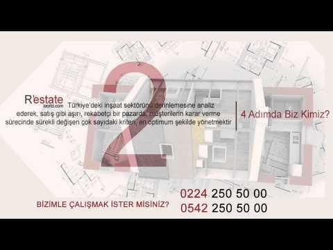 İşte 'yeni İstanbul'un haritası