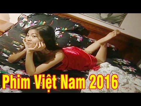 PHIM VIỆT NAM 2016 MỚI HAY NHẤT | NƯỚC MẮT THƠ NGÂY FULL HD