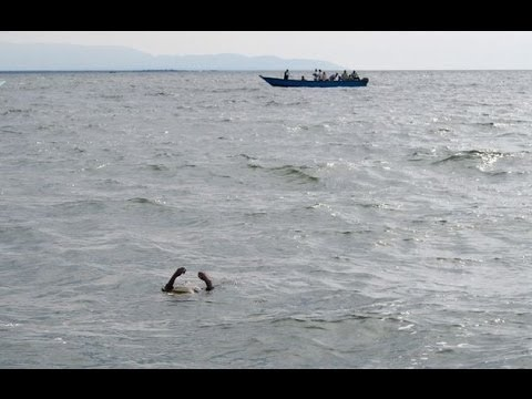 Death toll in Lake Albert boat accident rises to 251