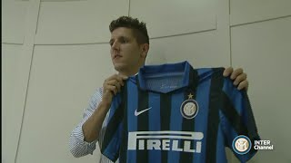 JOVETIC DAY