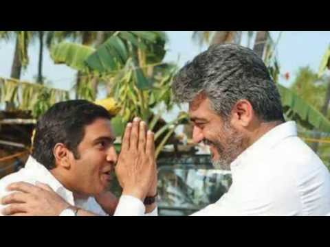 Veeram 2014 Tamil Movie review ( Ajith , Tamannah )
