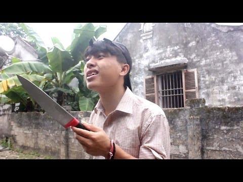 Vlog Nghệ 7: Nghèo Sướng Lắm Các Bác Ạ X(