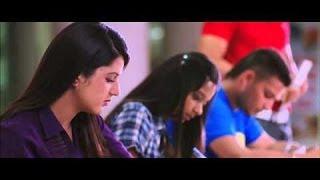Yaara Ve Jatt Boys Putt Jattan De (Movie Song) New