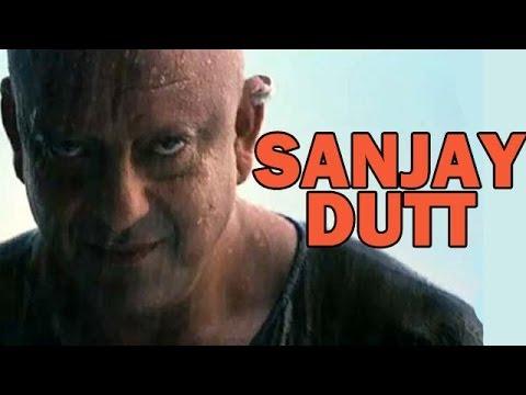 Siddharth Malhotra | Ek Villian Ek Dastaan | Episode 7 - SANJAY DUTT