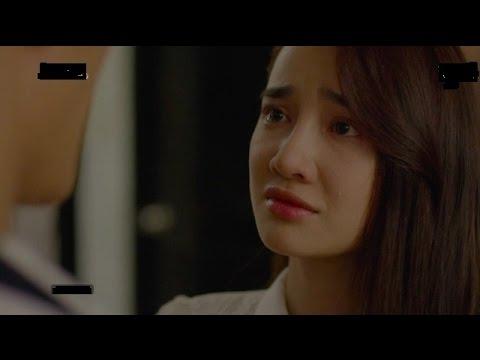 TIN MỚI TRONG NGÀY - Tuổi Thanh Xuân tập 19: Nhã Phương bị ép phải chia tay Kang Tae Oh,!!