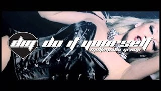 Carolina Marquez ft. Flo rida & Dale Saunders - Sing La La La Sing La La La (E-Partment mix)