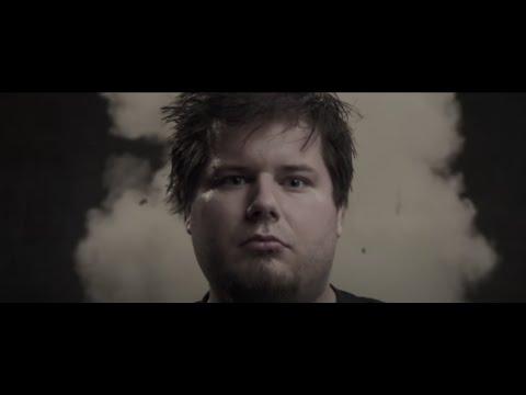 Pantera - Piss online metal music video by PANTERA