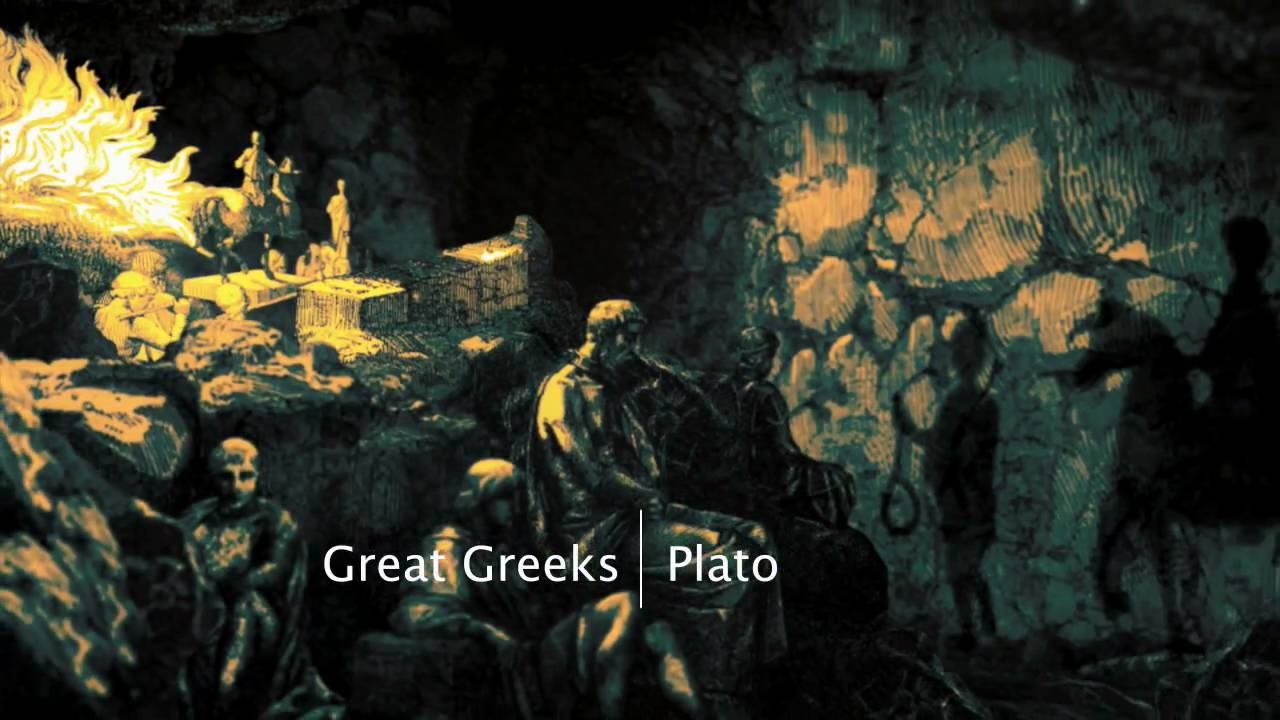 Plato Allegory Of The Cave Essay