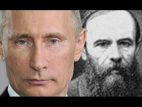 Павел Фельдблюм, Молчание евреев