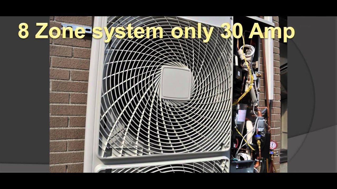 Wall air conditioner wall air conditioner 18000 btu for 18000 btu ac heater window unit