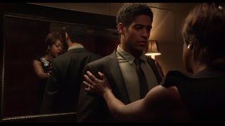 Watch ⇣⇡How To Get Away With Murder Season 1 Episode 4