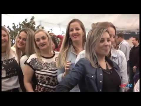 Feijoada das Patotas se consolida como um dos melhores eventos da regi�o