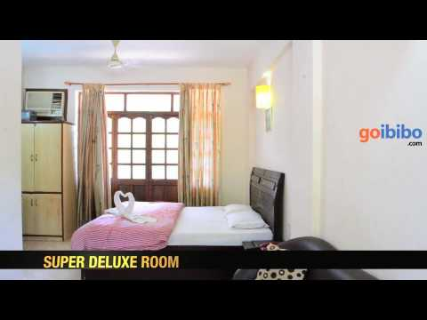 Avantika Resort Goa | Hotels in Goa