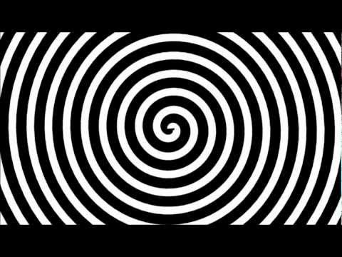 Great Hypnotism Full Screen HD Self Hypnosis Hypnotic Sound Hypnotize Me Yourself Legal High -yf42hiij63U