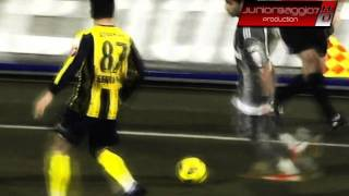 Ricardo Quaresma It's My Time 2010-2011|HD||