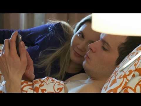 Видеогид. 25 неделя. Cекс во втором триместре беременности