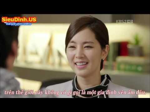 Xem Phim Cap Doi Hoan Canh Tap 3b