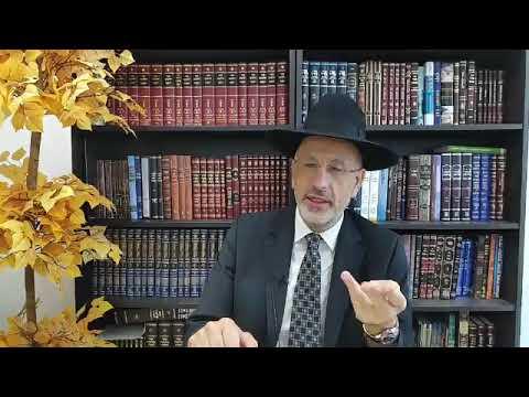 Supplication et amélioration de son judaïsme n°11 Pour la réussite de Noam Grunstein et toute sa famille