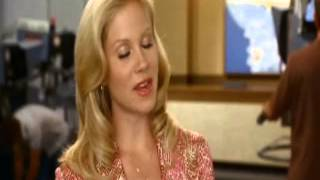 anchorman best scenes videos de anchorman clips de