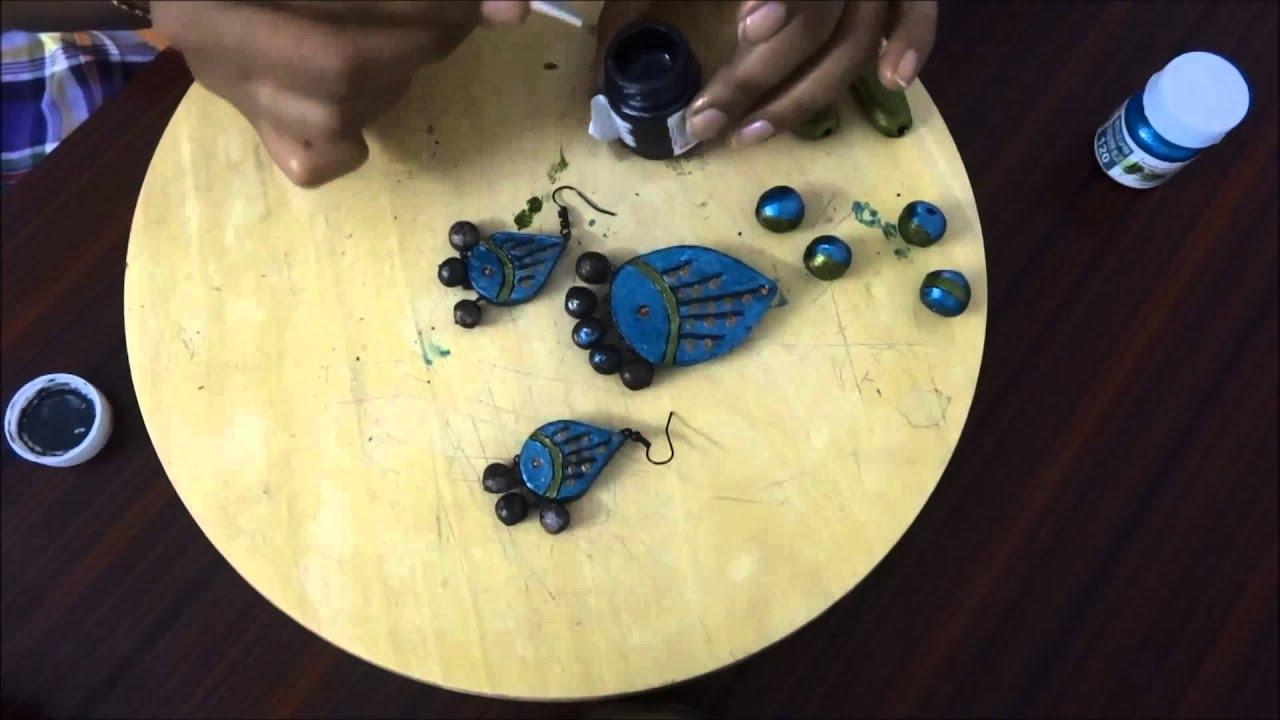 Youtube jewellery making videos 1080p