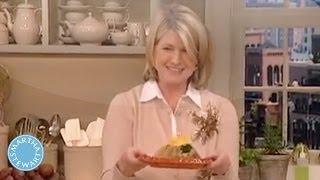 How To Make The Perfect Baked Potato Martha Stewart