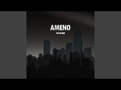 AMENO (HEAR)