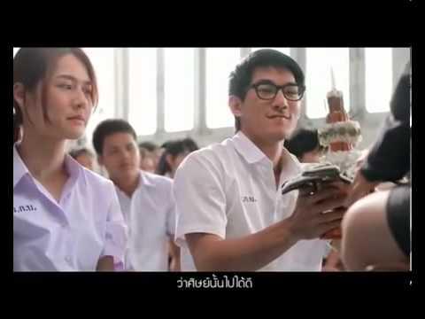 Clip cảm động về Cô giáo Thái Lan, nhân ngày 20/11