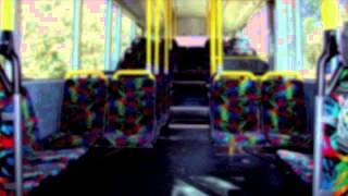 Caught on camera racist Australians abuse girl & smash bus window youtube original view on youtube.com tube online.