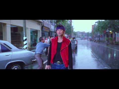 周杰倫【哪裡都是你 官方完整版MV】Jay Chou