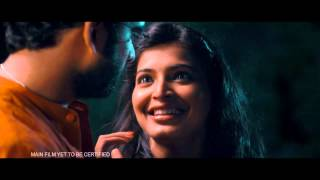 Villah--Pizza-2--Theatrical-Trailer