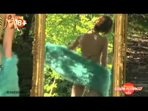 YouTube - Kênh 18 + số 1- -Shinoda - ngọt ngào-.flv